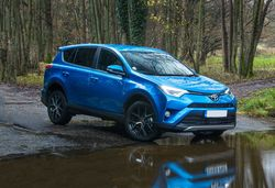 Rav4colourslead